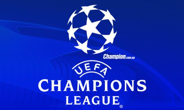 Барселона — Ліверпуль: огляд матчу