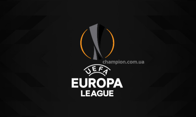 Визначилися можливі суперники Зорі у плей-оф Ліги Європи