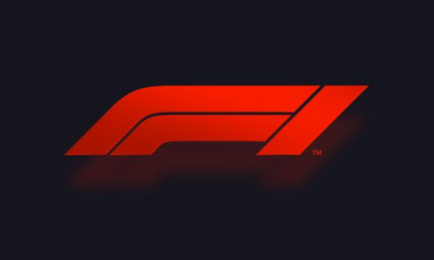 Формула-1 представила болід зразка 2022 року