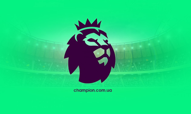Манчестер Юнайтед - Арсенал: стартові склади команд