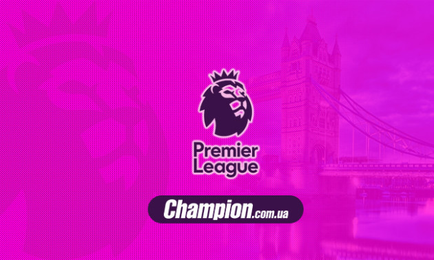 Евертон — Манчестер Юнайтед: де дивитися онлайн матч 35 туру АПЛ