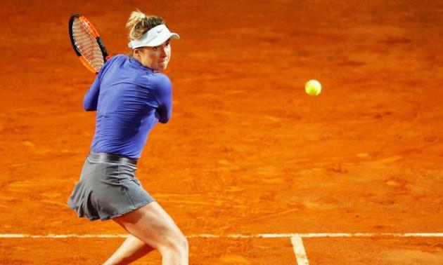Прогрес Світоліної та ривок Костюк. Оновлений рейтинг WTA
