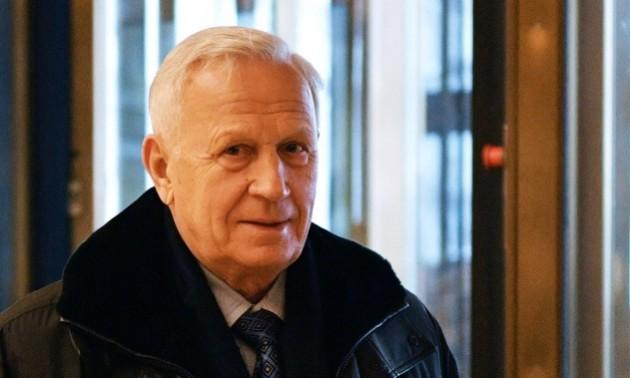 Президент РФС: УЄФА заборонить форму збірної України