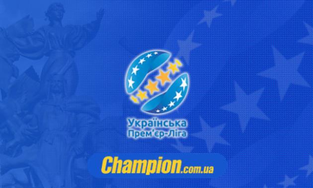 Чорноморець - Карпати 3:1. Огляд матчу