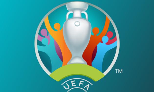 Німеччина - Нідерланди: онлайн-трансляція матчу Євро 2020