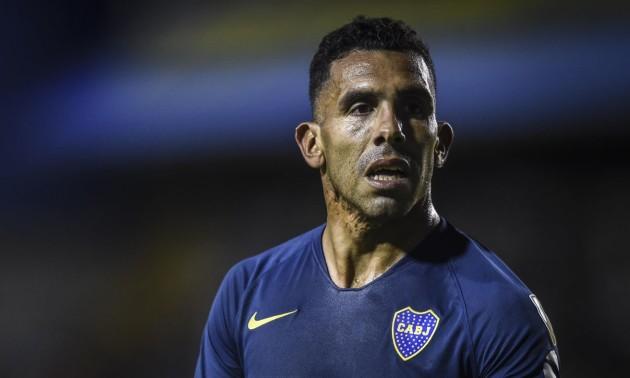 Легендарний аргентинець вказав термін, який може прожити футболіст без зарплати