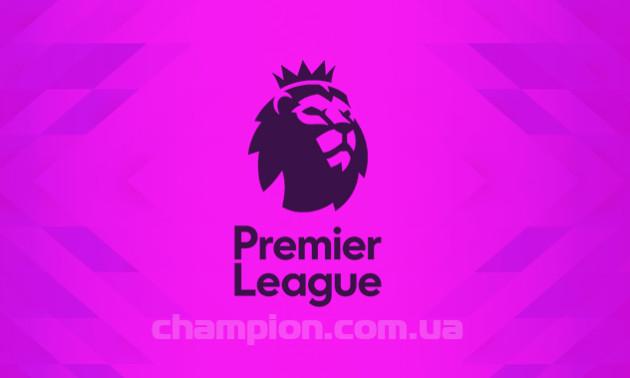 Манчестер Юнайтед - Арсенал 1:1. Огляд матчу