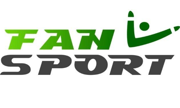 Промокод Фан Спорт - fan_16