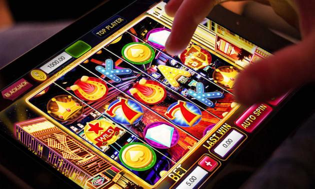 Бесплатно игровые автоматы на мобильный играть винкс карты