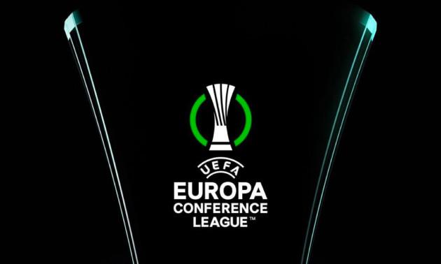 Ворскла - КуПС: онлайн-трансляція кваліфікації Ліги конференцій. LIVE
