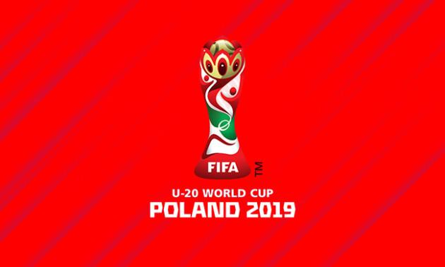 Україна U-20 - Італія U-20: Лунін і Попов вийдуть у стартовому складі