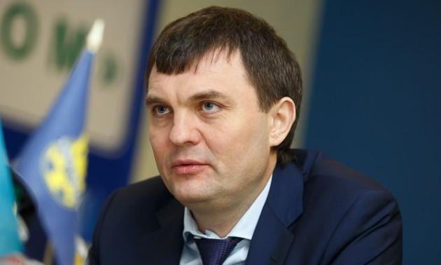 Віце-президент Динамо пояснив, чому клуб відпустив Буено і Че-Че
