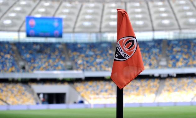 Старту Української Прем'єр-ліги присвячується: Лист до братів-футболістів