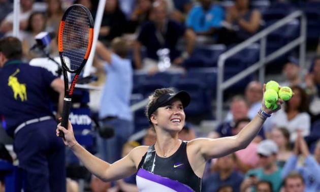 Forbes опублікував список найбільш високооплачуваних тенісистів світу