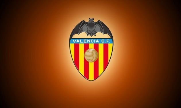 Всі футболісти Валенсії ще раз здали тести на коронавірус