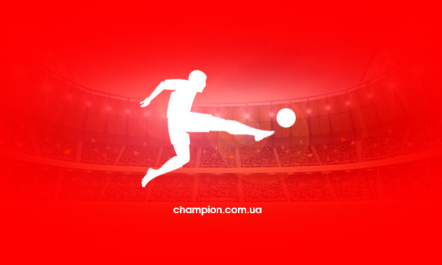 Баварія - Шальке 5:0. Огляд матчу