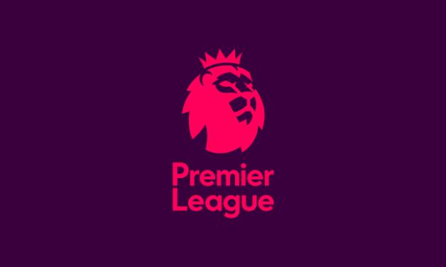 Манчестер Юнайтед - Бернлі: онлайн-трансляція матчу 24 туру АПЛ. LIVE