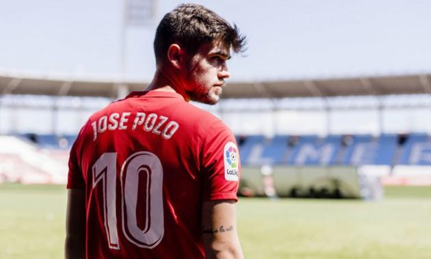 Неймовірний гол від гравця Райо, який зрівняв рахунок у матчі з Барселоною. ВІДЕО