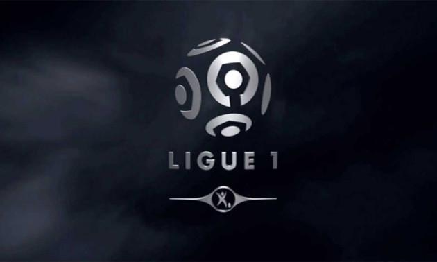 ПСЖ — Монако: онлайн-трансляція матчу 33 туру Ліги 1