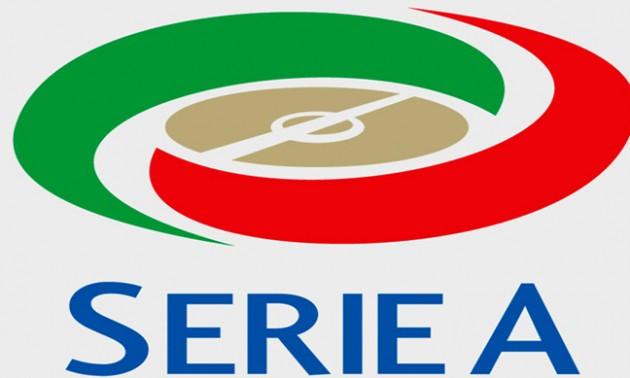 Ювентус - Інтер: де дивитися центральний матч туру Серії А