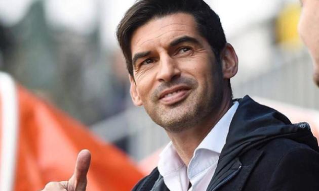 Фонсека може стати тренером року у Португалії