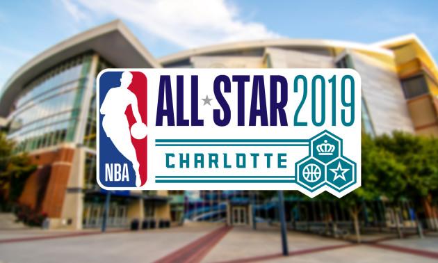 Матч всіх зірок НБА. Східна конференція на чолі з Яннісом Адетокунбо. ВІДЕО