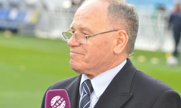 Сабо: УЄФА прийняв неправильне рішення, це все так просто не закінчиться