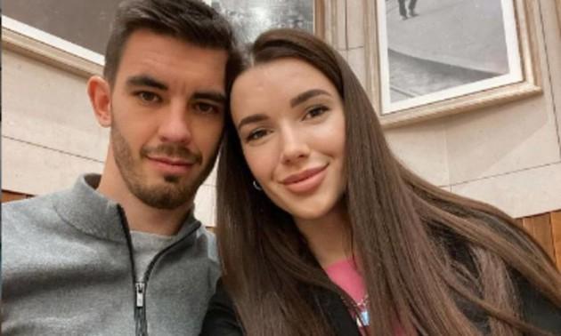 Півзахисник збірної України захворів на коронавірус
