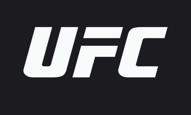 UFC проведе шоу Fight Night в Китаї