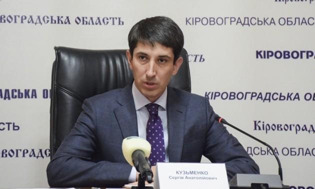 Президент Олександрії готовий сплатити борг колишньому гравцеві команди, щоб зняти трансферний бан