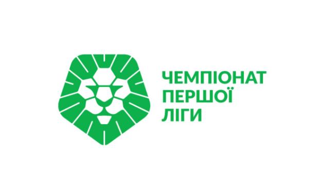 Прогнози на Першу лігу України: хто може вийти в УПЛ?