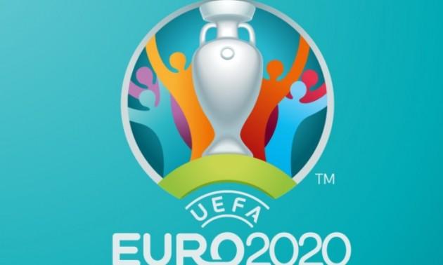 Україна не зіграє з Росією та Німеччиною на Євро 2020: визначилися склади кошиків для жеребкування