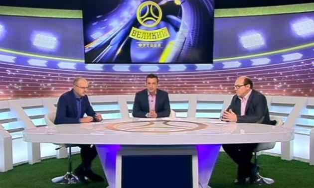 Багатомільйонний новачок Шахтаря та перспективи Карпат - Великий Футбол