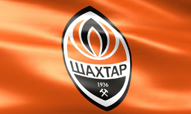 Шахтар перетворить Арсенал-Київ у свій фарм-клуб