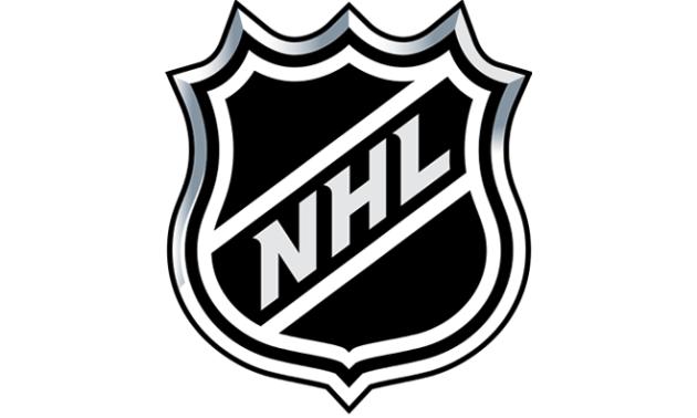 Неймовірне промо фінальної серії НХЛ