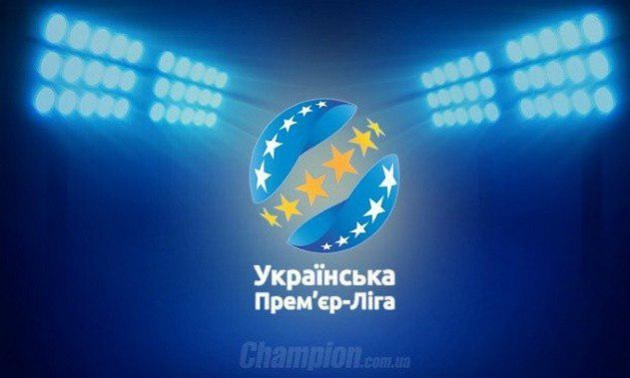Шахтар впевнено переграв Олександрію в чемпіонаті України