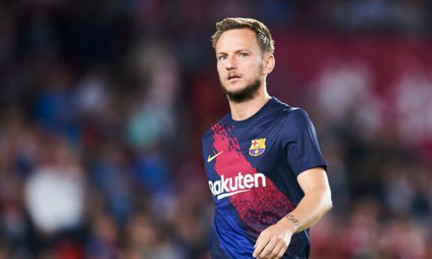 Барселона хоче продати гравців на 124 мільйони євро