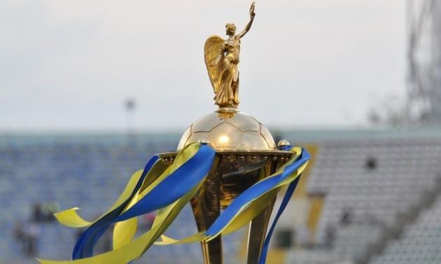Шахтар прогнозовано пройшов у фінал Кубка України