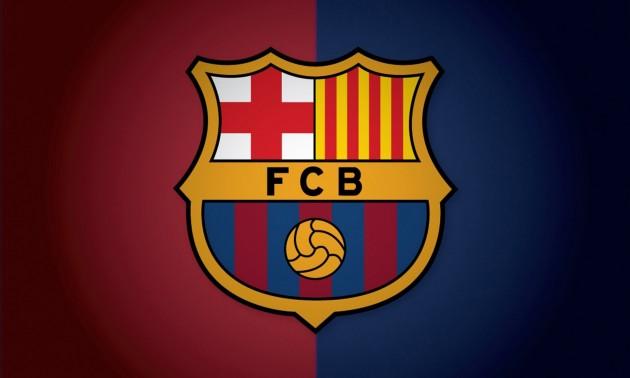 Легко та невимушенно, як тренуються гравці Барселони. ВІДЕО
