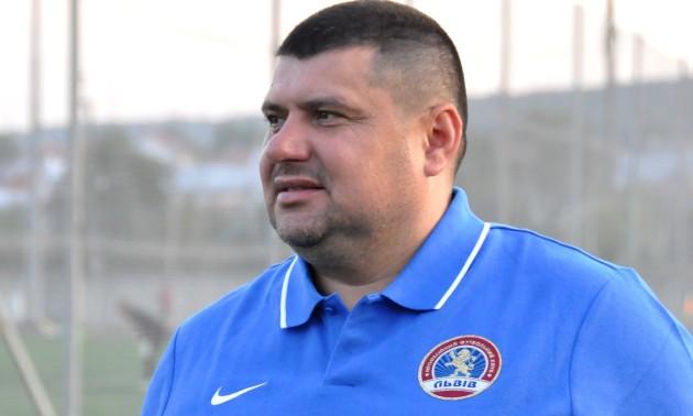 Мазяр вказав причину переходу у ФК Львів