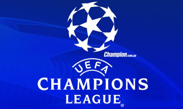 Вперше за 10 років у чвертьфіналі Ліги чемпіонів Англію представлять чотири клуби