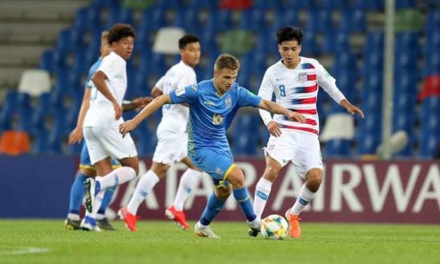 Чорноморець може втратити чемпіона світу