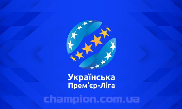 Десна - Олександрія 2:0. Огляд матчу