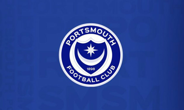 П'ять гравців англійського клубу захворіли на коронавірус