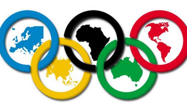Міжнародний Олімпійський день. Перші тріумфи українців