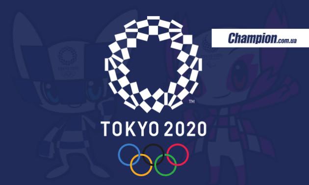 Гвінея відмовилася від участі в Олімпіаді