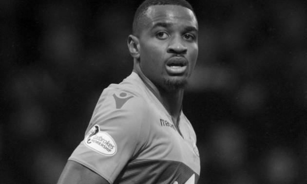 У Англії раптово помер 23-річний футболіст