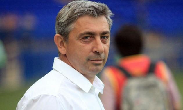 Севідов очолив найгіршу команду чемпіонату Болгарії