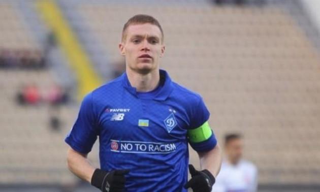 Динамо хоче за Циганкова 25-30 мільйонів євро