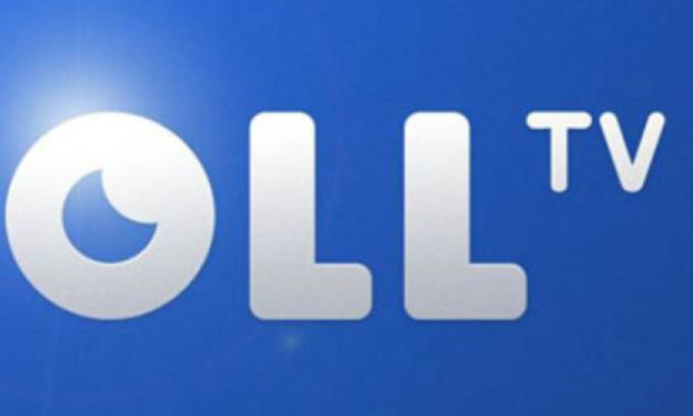 Oll.tv пообіцяв компенсацію користувачам за проблеми з трансляцією Ліги Європи